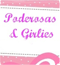Resenha no blog Poderosas & Girlies